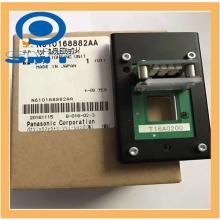N610168882AA UNIDAD DE LUZ LED PANASONIC NPM PARTS
