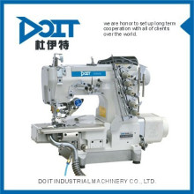 DT 600-35BB type cylinder bed sewing machine pneumatic auto trimmer