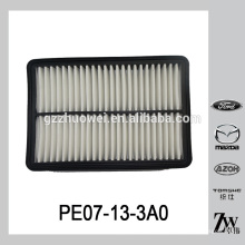 Mazda 3 / CX-5/6 Auto Filtro de ar do filtro de ar PE07-13-3A0