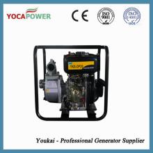 Water Pump with 170f Diesel Engine
