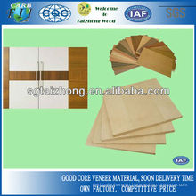 High Quality Fancy Plywood For Making Furniture
