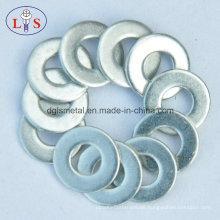 Flache Waschmaschine / Waschmaschine mit hoher Qualität
