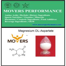 High Quality Magnesium Dl-Aspartate with CAS No: 1187-91-3