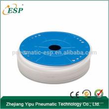Tubo de PA de tubo de nylon