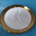 Organic Intermediate Sodiun Pyrithione Powder CAS 3811-73-2