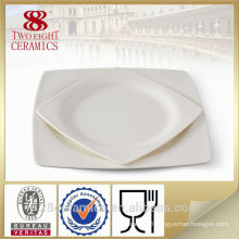 Fine china plates, wholesale plate chargers