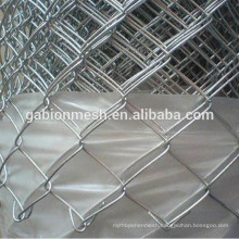 5 foot chain link fence /5 feet chain link fence direct factory
