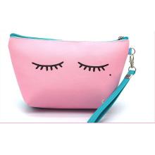Hot Sale Fashion Sailboat Shape Bag