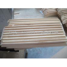 wood mouldings whiteboard accessories
