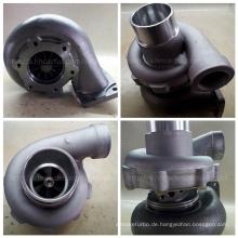 Ta51 Turbo Kit 466074-0011 für Volvo Td120g-Td121f