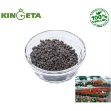 base fertilizer in growing season Organic Fertilizer