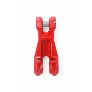 G80 HIGH QUALITY CLEVIS CLUTCH