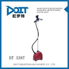 DT 338T Máquina de vapor de alta eficiencia