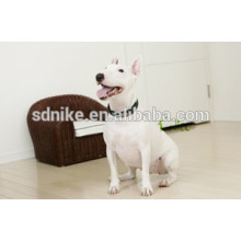the most popular rattan indoor dog cages