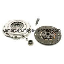 Комплект сцепления OEM 631303100 / K1862-01