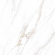 Yemen Ceramic White Polished 80X80cm White Floor Tiles Price in The Philippines