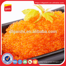 Cheapest frozen tobiko flying fish roe