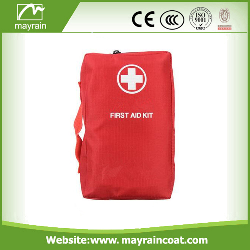 Durable Resuable Bag