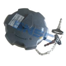 FAW 1103010-Q205 fuel tank cap SNSC
