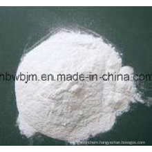 PAC LV and Hv Oil Drilling Grade Polyanionic Cellulose Supplier
