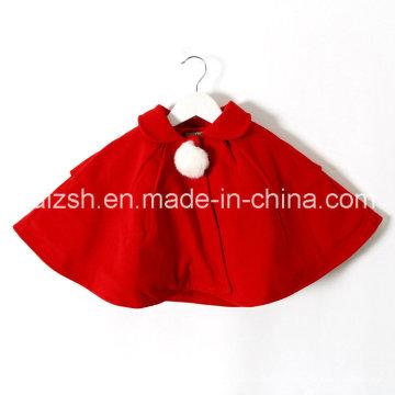 Kinder neue Winter Schal Umhang für Großhandel