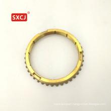 OEM33368-20012 synchronizer ring for toyota