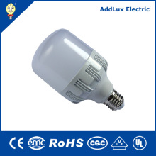 Ce UL E27 40W 100W Column Birdcage Superpower LED Lamps