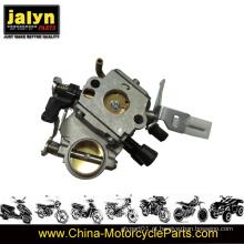 M1102022 Carburador para serra de corrente