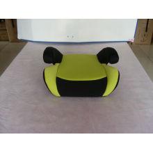 prints booster car seat