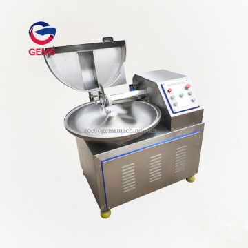 Industrial Fish Skin Grinder Fleischwolf Shrimp Mincer Machine