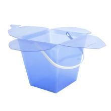 пластиковая упаковка подарочные коробки