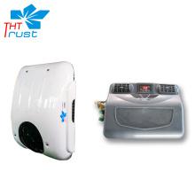 DC12V / 24V elektrische Kabine Klimaanlage