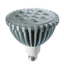 Bulbo do projector do diodo emissor de luz (GN-HP-WW1W12-PAR38)
