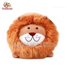 SA8000 popular brinquedo animal china fabricante de pelúcia brinquedo de pelúcia para crianças