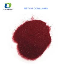 NUTRITION SUPPLEMENT B1 B6 B12 VITAMIN TABLET METHYLCOBALAMIN PRICE