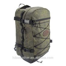 Охота рюкзак рюкзак съемный чехол дробовик