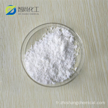 High purity CAS 78-67-1 azobisisobutironitrile