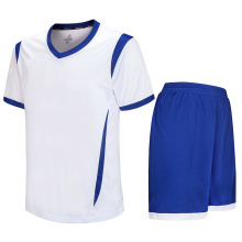fit mens polo t shirt full football uniform