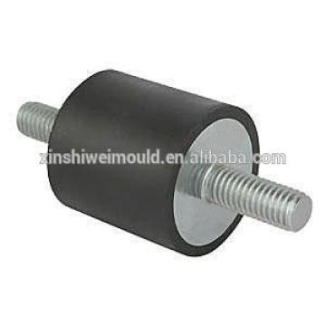 Rubber Vibration Dampers