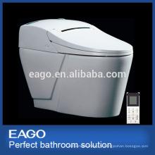 EAGO brevet TZ342M15A neorest toilettes intelligentes