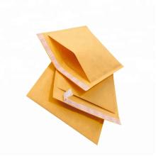 """Courrier de qualité supérieure 8 """"* 10"""" 13 * 21 5 """"* 9"""" 20 * 25 envoi automatique enveloppe kraft bulle enveloppe"""