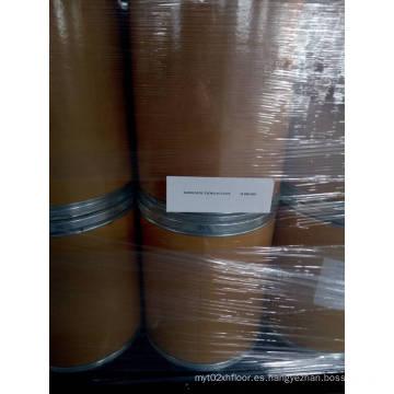 Grado alimenticio de ácido deshidroacético de China