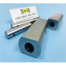 Piezas de precisión personalizadas Pieza de máquina CNC de alta calidad