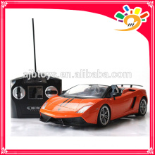 4CH RC 1:14 LENKRADRADIO-STEUERUNG RC AUTO MADE IN CHINA