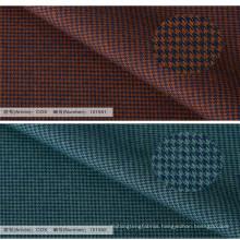 cotton fabric tencel fabric latest formal shirt designs for men