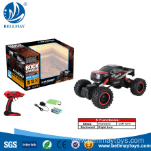 Remote Control RC Racing Off Road Car