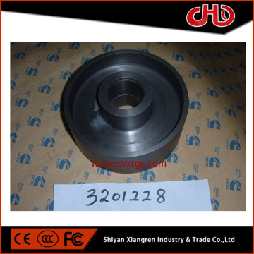 CUMMINS K19 Idler Pulley 3201228