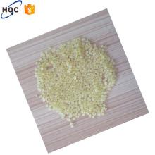 J17 5 8 hot melt adesivo para encadernação de alta qualidade hot melt grânulo adesivo