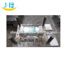 China manufacturer wholesale precision services custom made aluminum mould