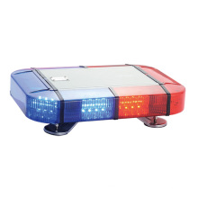 Mini LED policía emergencia advertencia Super Bright Light Bar (Ltd-3540)